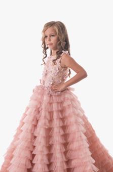 Платья для девочек 10 лет в ростове на дону