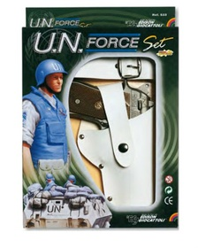 Набор UN-Force-Set