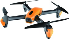 Квадрокоптер GYRO-Hawk Eye 2,4GHz -
